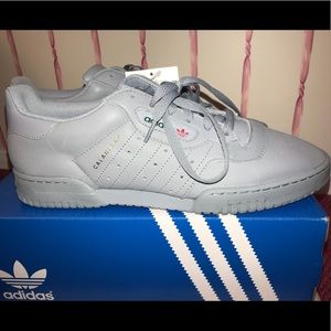 d00d0016 Yeezy Shoes | Powerphase Calabasas Grey Size Us Mens 11 | Poshmark